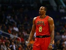 BLOG: Dwight Howard voltará a brilhar?